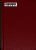Wissenschaftliche Zeitschrift der Wilhelm Pieck Universit  t Rostock PDF