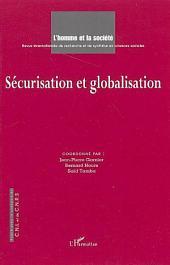 Sécurisation et globalisation