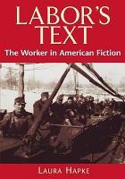 Labor s Text PDF