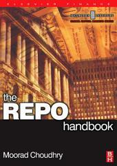 REPO Handbook