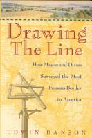 Drawing the Line PDF