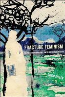 Fracture Feminism PDF