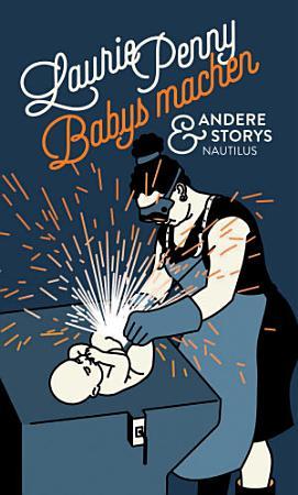 Babys machen und andere Storys PDF
