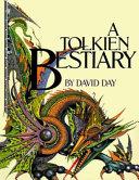 Tolkien Bestiary PDF