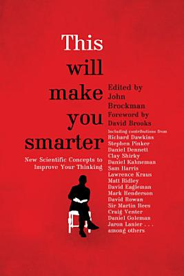 This Will Make You Smarter PDF