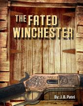 The Fated Winchester