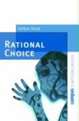 Rational choice PDF