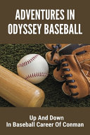 Adventures In Odyssey Baseball