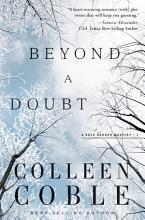 Beyond a Doubt PDF