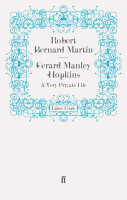 Gerard Manley Hopkins PDF