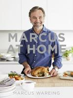 Marcus at Home PDF