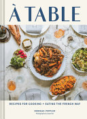 Download A Table Book
