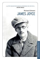 James Joyce: Con un articolo di Dwight Macdonald