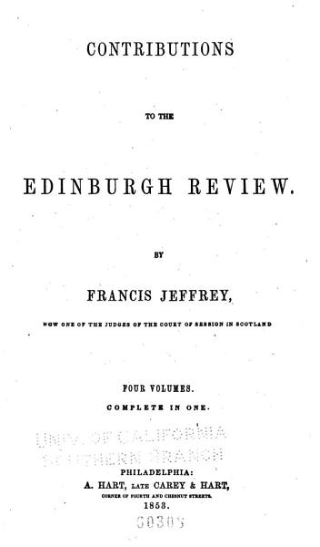 Download The Modern British Essayists Book