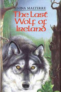 The Last Wolf of Ireland