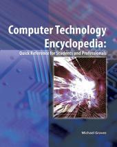 Computer Technology Encyclopedia
