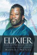 Elixier