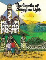 The Secrets of Smugglers Light