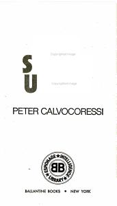 Top Secret Ultra PDF