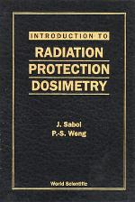 Introduction to Radiation Protection Dosimetry