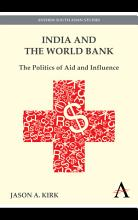 India and the World Bank PDF