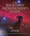 The Backyard Astronomer s Guide PDF