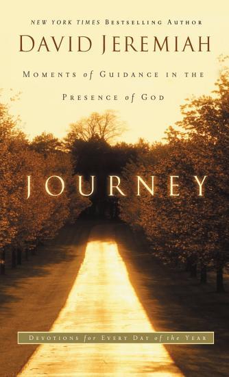 Journey PDF