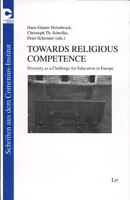 Towards Religious Competence PDF