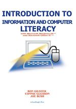 Introduction to Information and Computer Literacy