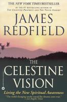 The Celestine Vision PDF