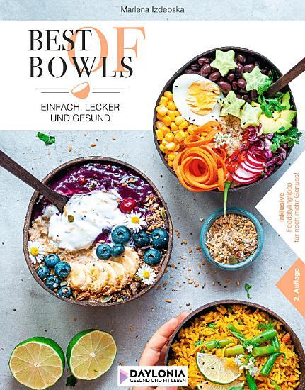 Best of Bowls PDF
