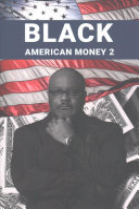 Black American Money 2