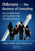 Odyssey --The Business of Consulting