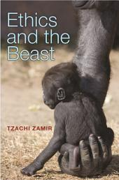 Ethics and the Beast: A Speciesist Argument for Animal Liberation