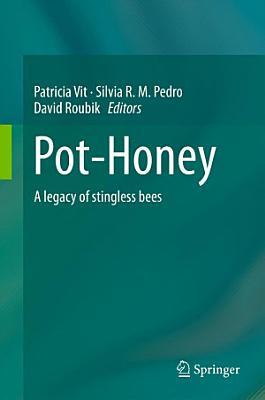 Pot Honey PDF
