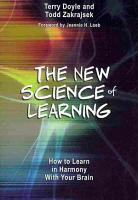 The New Science of Learning PDF