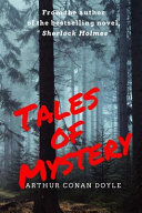 Tales of Mystery PDF