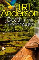 Death in the Greenhouse PDF
