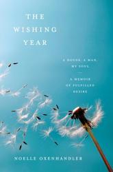 The Wishing Year Book PDF