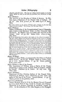 An Essay Towards an Indian Bibliography PDF