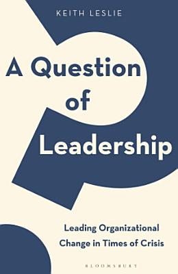 A Question of Leadership PDF