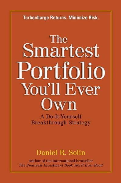 Download The Smartest Portfolio You ll Ever Own Book