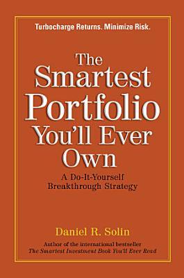 The Smartest Portfolio You ll Ever Own