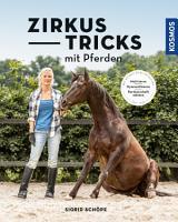 Zirkustricks mit Pferden PDF