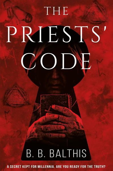 Download The Priests  Code Book