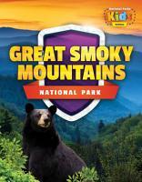 Great Smoky Mountains National Park PDF