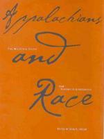 Appalachians and Race PDF