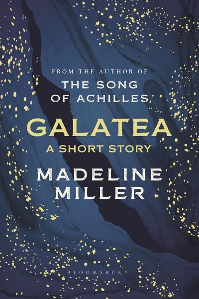 Download Galatea Book