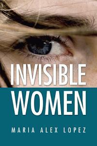 INVISIBLE WOMEN PDF