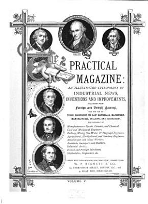 The Practical Magazine PDF